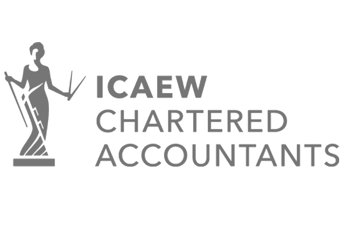 ICAEW Member Firm logo